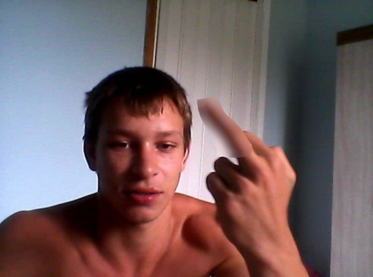 Photo of Rapaz de 23 anos executado com 6 tiros em Matinhos