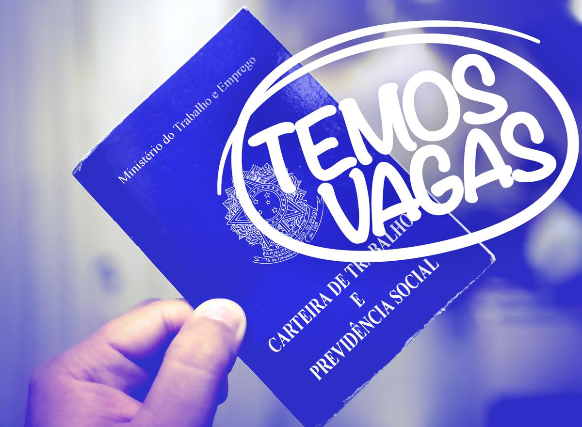 Photo of SINE anuncia mais 36 vagas de emprego em Paranaguá