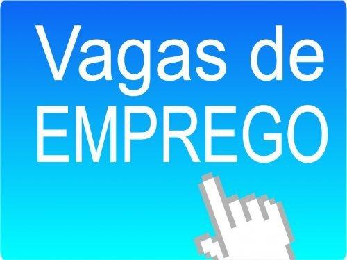 Photo of SINE de Paranaguá oferece 40 novas vagas de emprego