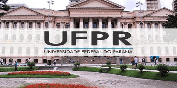 Photo of UFPR abre concurso de nível médio e superior com inicial de até R$ 4,1 mil
