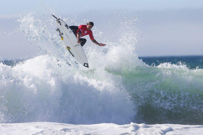 Photo of Brasileiro de Surf volta à Ilha do Mel