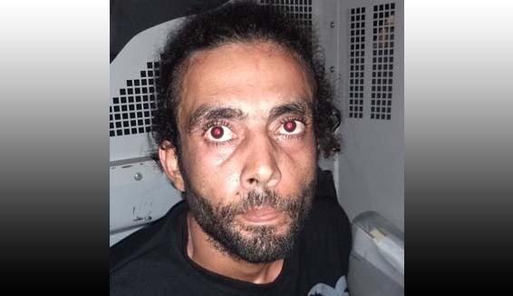 Photo of Homem é preso após roubar bolsa de idosa no Centro de Paranaguá