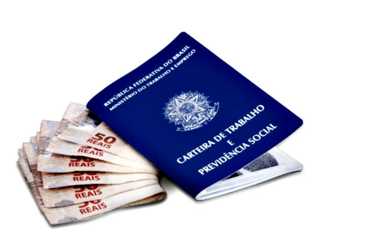 Photo of Fiscalização bloqueia R$ 3,5 milhões em fraudes no seguro-desemprego no Paraná