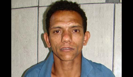 Photo of PM captura homem procurado pela Justiça