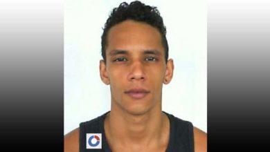 Photo of Segue na UTI rapaz baleado em Paranaguá