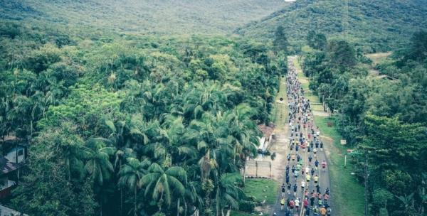 Photo of Estrada da Graciosa será bloqueada sábado para competição de corrida