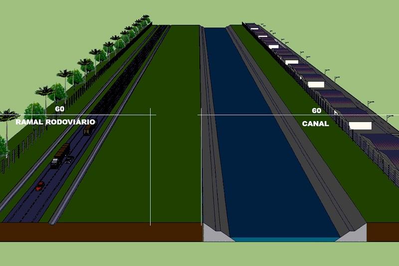 Photo of Derrubada liminar que suspendia desapropriação de rodovia em Pontal