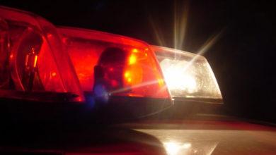 Photo of Trio é flagrado com drogas durante blitz na Alexandra-Matinhos
