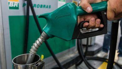 Photo of Petrobras aumenta o preço médio do diesel
