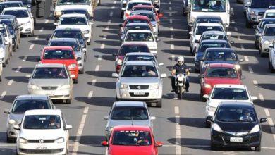 Photo of IPVA 2019 vai ficar cerca de 4% mais barato para veículos usados e emplacados no Paraná