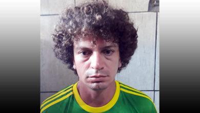 Photo of Homem é preso após assalto em panificadora