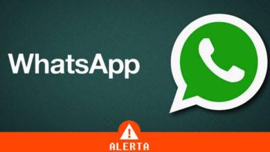 Photo of Bandidos clonam contas de WhatsApp para aplicar golpes; veja dicas