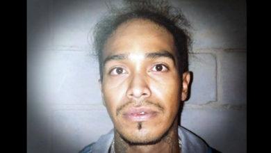 Photo of Homem é flagrado mais uma vez no tráfico de drogas três dias após sair da cadeia