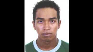 Photo of PM prende suspeito de tráfico de drogas em abordagem na Vila Portuária