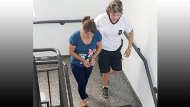 Photo of Presa mulher que lucrou quase meio milhão com golpe do falso aluguel no Litoral