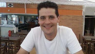 Photo of Servidor da Prefeitura é preso suspeito de estelionato e associação criminosa