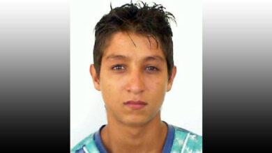 Photo of Rapaz é atingido por três tiros após discussão na Ilha dos Valadares
