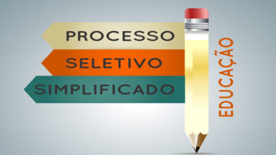 Photo of Unespar tem vagas de professor com salário de até R$ 8 mil