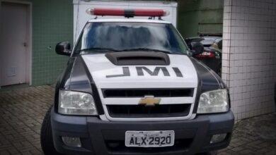 Photo of Rapaz é morto a pedradas em Paranaguá