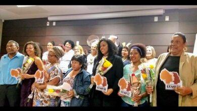 Photo of Conselho de Promoção da Igualdade Racial homenageia mulheres negras