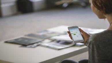 Photo of ESPECIAL: Dicas para o seu celular durar muito mais tempo