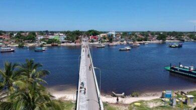 Photo of Aprovada isenção da balsa para moradores da Ilha dos Valadares