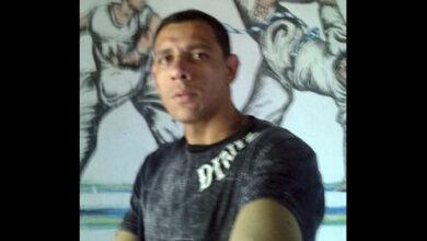 Photo of Identificado homem assassinado no Porto dos Padres em Paranaguá