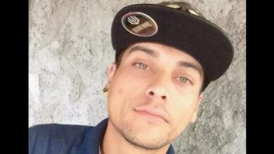 Photo of Rapaz é morto a tiros em Paranaguá