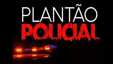 Photo of Homem é executado a tiros em Paranaguá dois dias após sair da cadeia