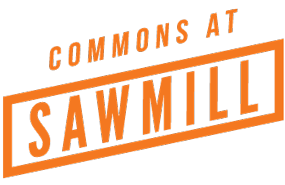 Commons at Sawmill