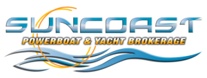 Suncoast Powerboat & Yach Brokerage_Logo