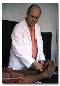 4hRusty_treating_Patient