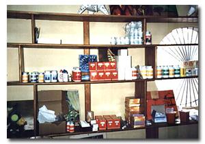 5hNatural_Medicine_Supplies