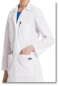 womaninlabcoat2