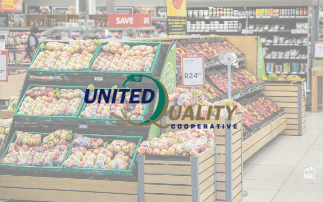 United Quality Cooperative Customer Feedback