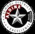 Aldine Independent School District