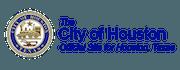 The City of Houston Dept. of Neighborhoods