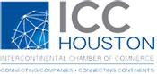 Houston International Chamber of Commerce