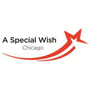 A Special Wish Foundation | Chicago Chapter