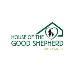 House of the Good Shepherd