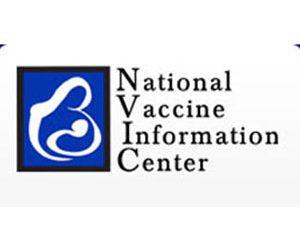 National Vaccine Information Center