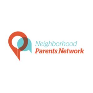 Neighborhood Parents Network
