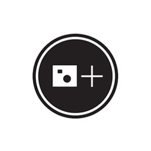 Photoserve