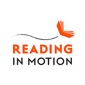 Reading In Motion