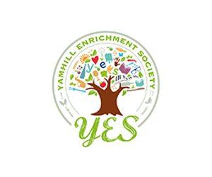 Yamhill Enrichment Society