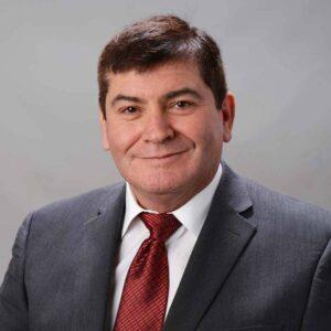 Miguel Manero