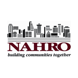 Housing Authority of Champaign County Receives National Recognition