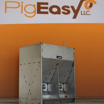 PigEasy Products