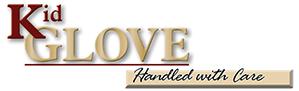 Kid Glove Inc