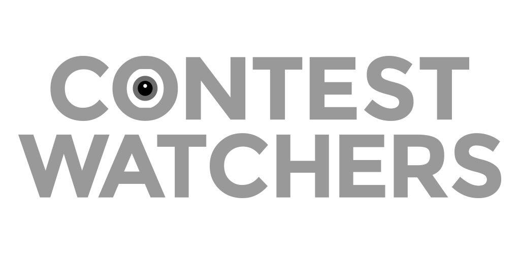 contest_watchers